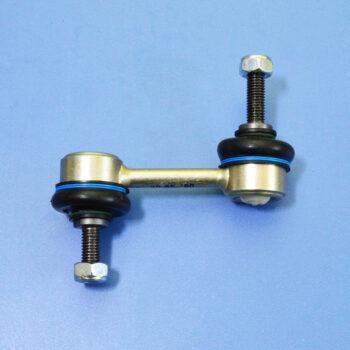 Усиленная стойка заднего стабилизатора Chery M11